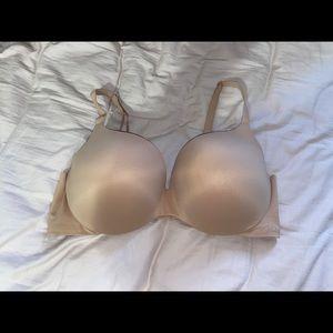 Victoria's secret bra